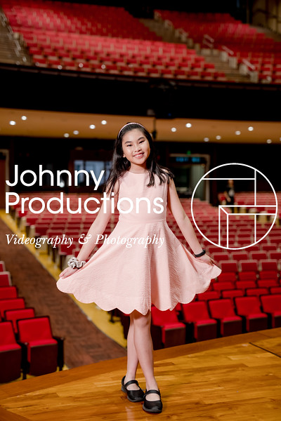 0169_day 1_SC flash portraits_red show 2019_johnnyproductions.jpg