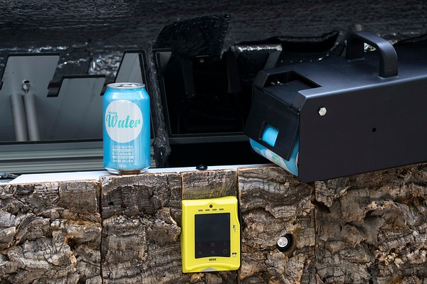 Hidden Water Machine Proofs May 2021 Web Size Files