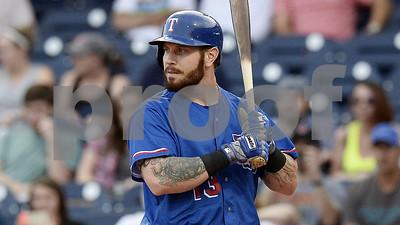 josh-hamilton-ready-to-earn-spot-on-texas-rangers-roster