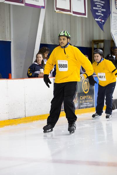 Special Olympics Speed Skating-57.jpg