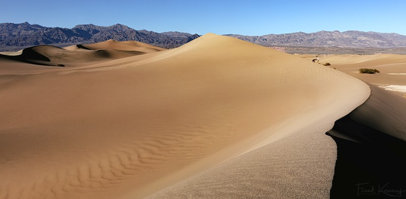 Death Valley National Park - guys and dunes.jpg