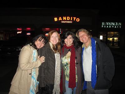 20131226 Bandito