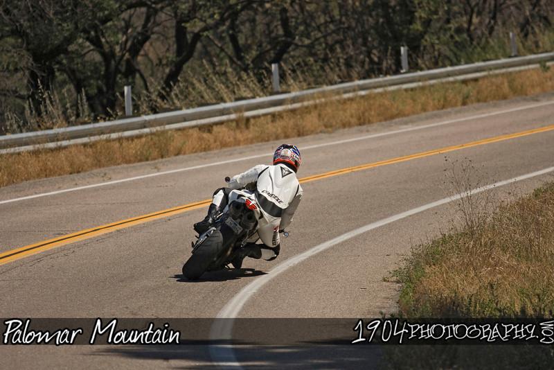 20090530_Palomar Mountain_0196.jpg