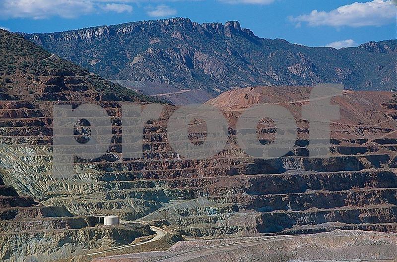 AZ Morenci Copper mine 5.jpg