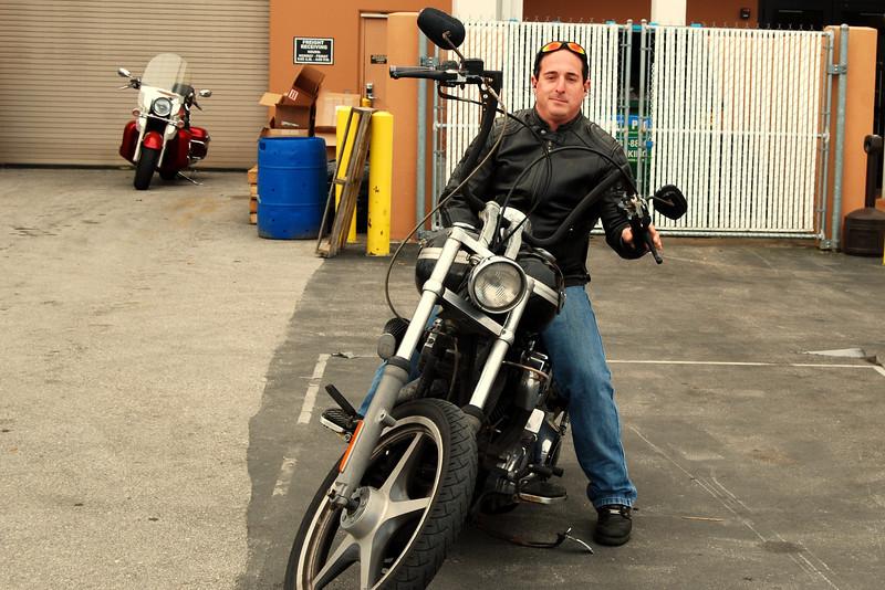 2014 J&P Post Bike Week Ride (6).JPG