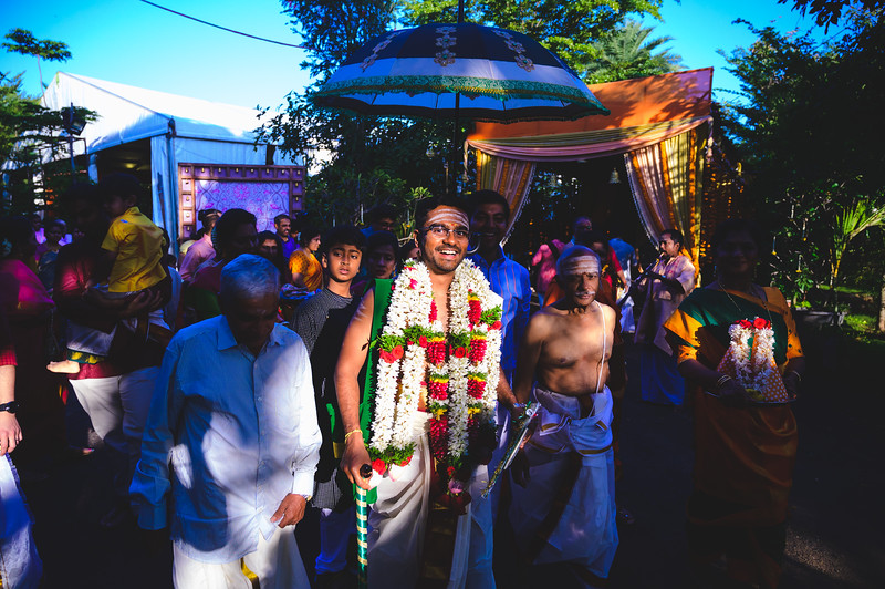 2019-12-Ganesh+Supriya-5185.jpg