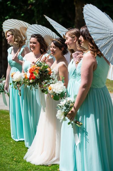 Slind Wedding-122.jpg