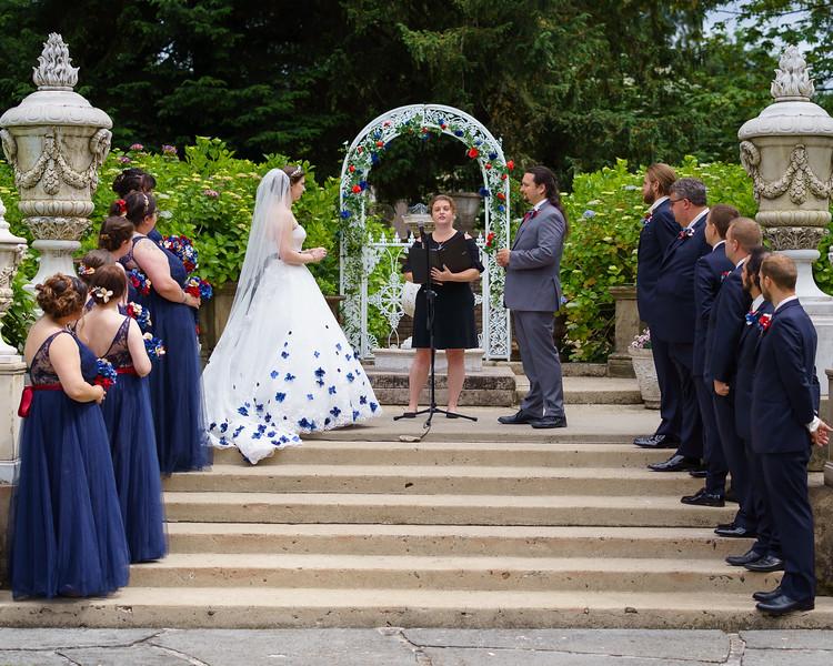 2019-06-23 McClahvakana Wedding 676.jpg