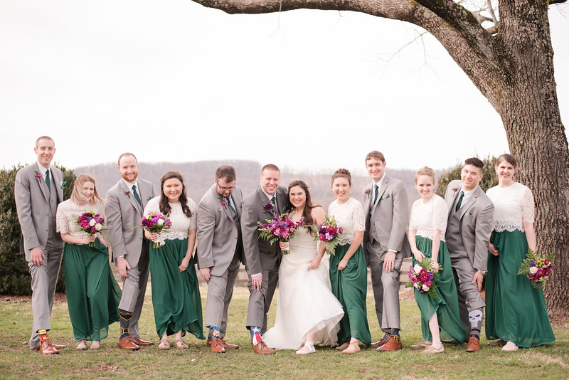 Johnson-Wedding_2019-901.jpg