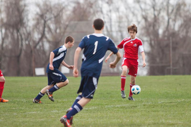 2012 Soccer 4.1-6022.jpg