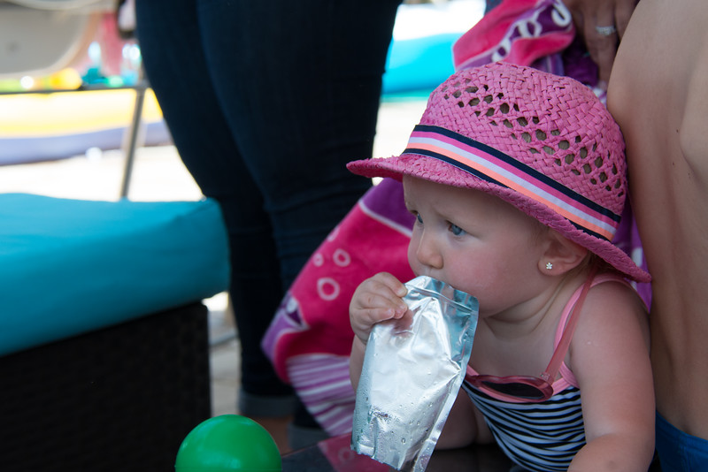 Lila's 1st Bday Party-282.jpg