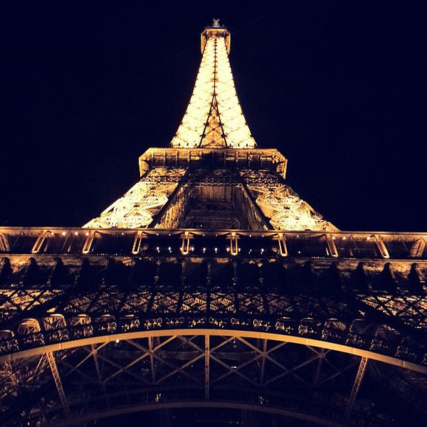 paris-005.jpg