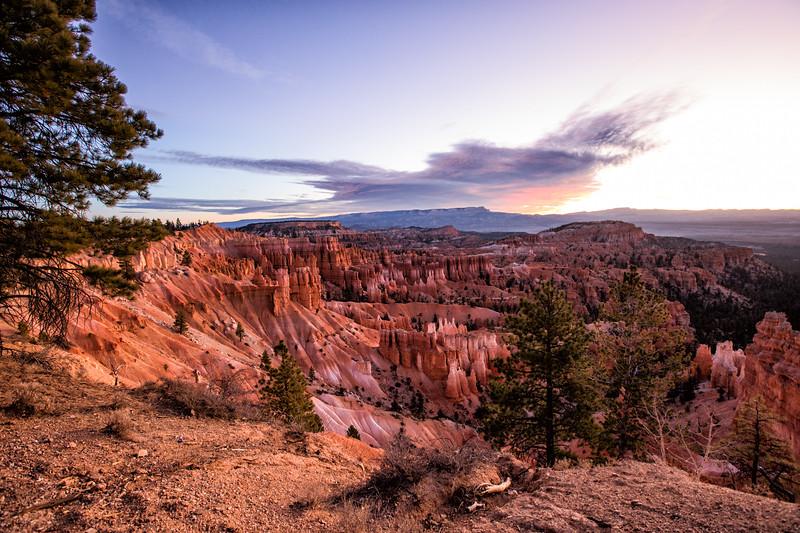WVWS_Bryce Canyon--6.jpg