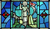 Elim Lutheran<br /> Robbinsdale MN