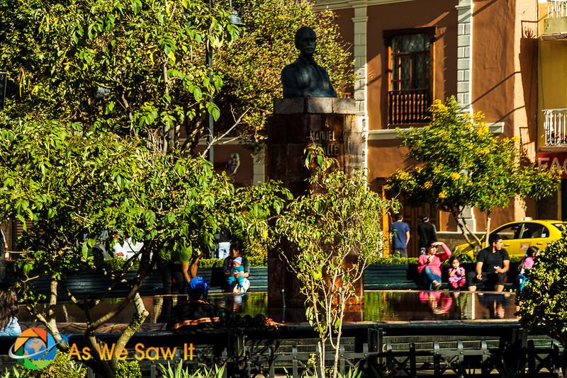 Cuenca-00512.jpg
