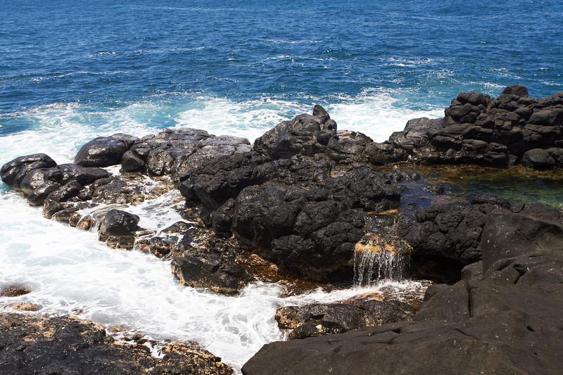 Hawaii807.jpg