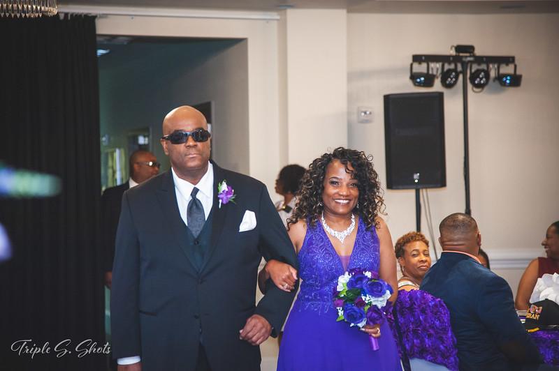 Tinch Wedding Photos-90.JPG
