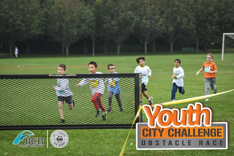 YouthCityChallenge2017-174.jpg