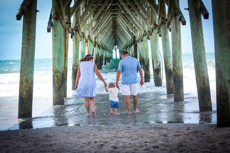 Topsail Island Family - Engagment photos-458.jpg