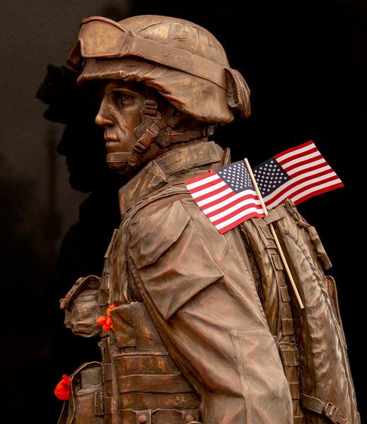 Field of Honor-37.jpg