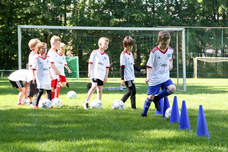 hsv_fussballschule-132_48048030542_o.jpg