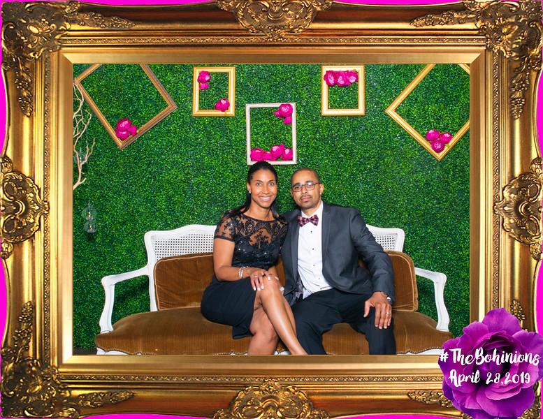 Binion Wedding-24005.jpg