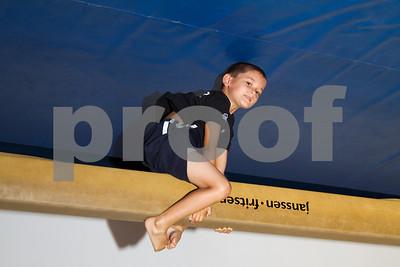 acrofit 72011 dawn-239