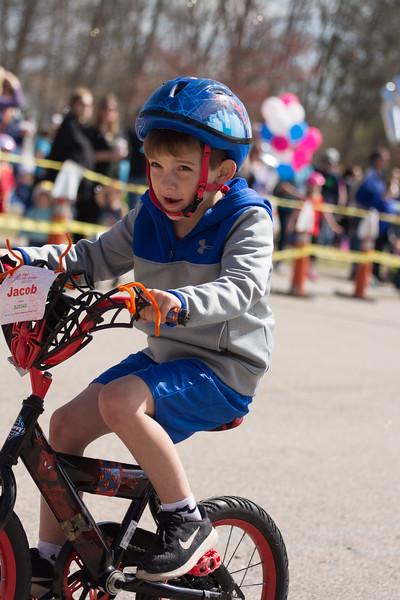 Easton-Kids-Ride-138.jpg