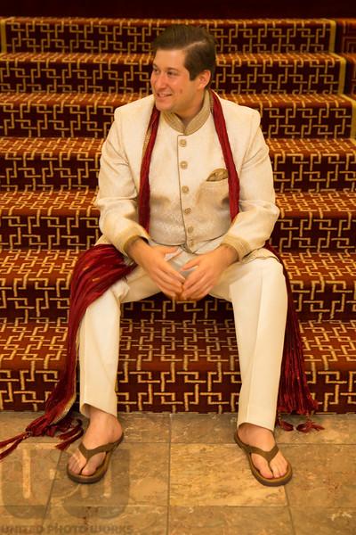 bap_hertzberg-wedding_20141011150928_PHP_8158.jpg
