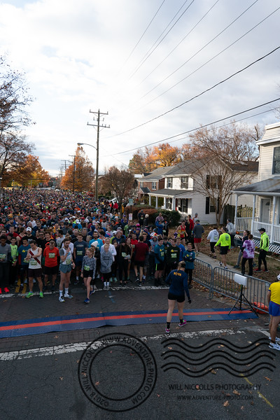 Turkey Trot 764.jpg