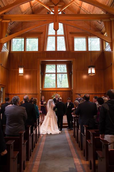 unmutable-wedding-j&w-athensga-0416.jpg