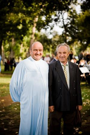 Baptism 2008-10