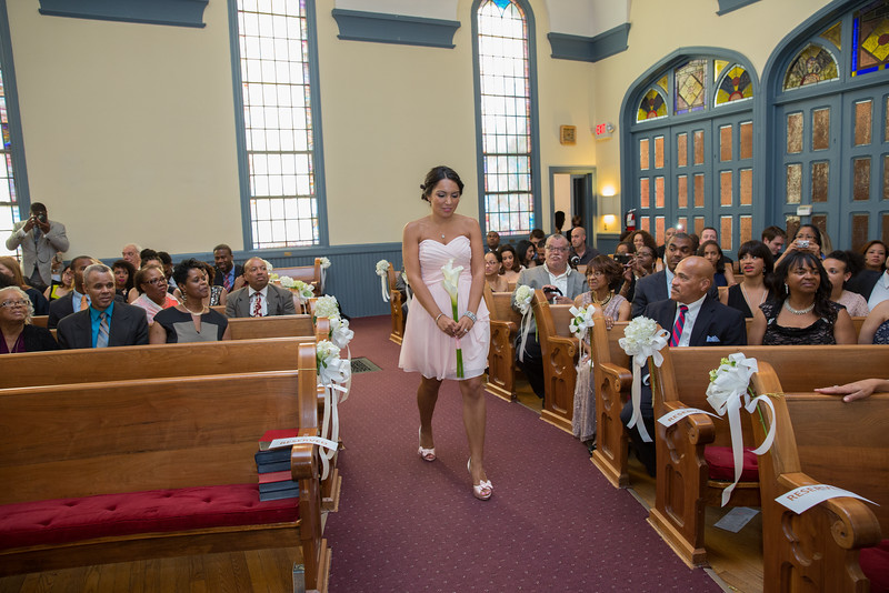 158_church_ReadyToGoPRODUCTIONS.com_New York_New Jersey_Wedding_Photographer_J+P (323).jpg