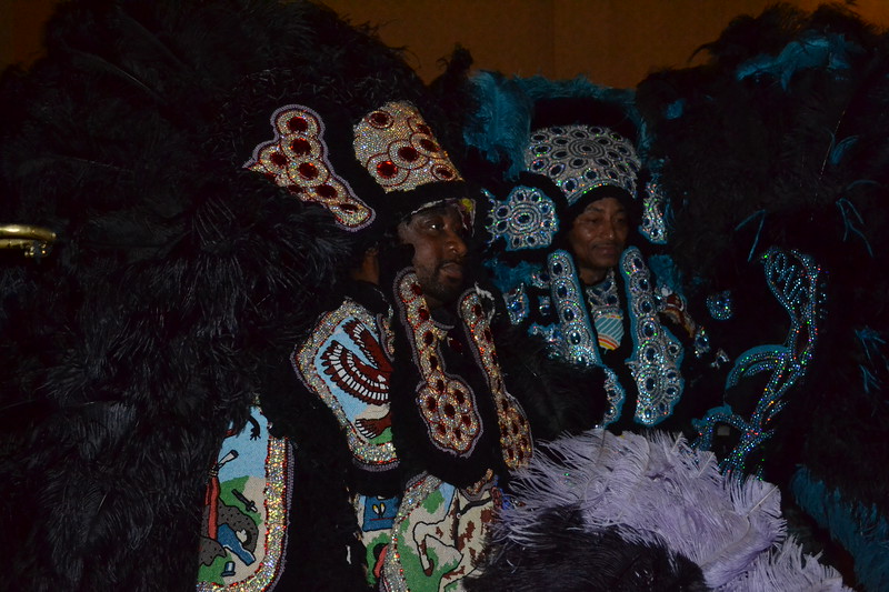 211 Black Indians.jpg