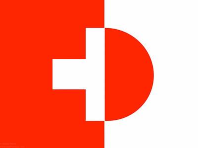 Swiss Club Tokyo