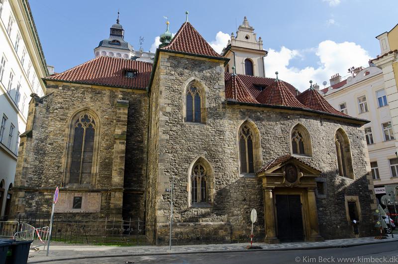 Praha 2011 #-186.jpg