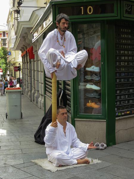 Spain 2012-0547.jpg