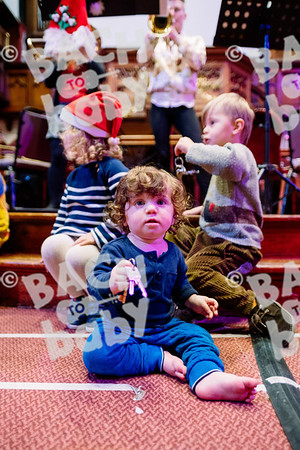 © Bach to Baby 2019_Alejandro Tamagno_Muswell Hill_2019-12-10 027.jpg