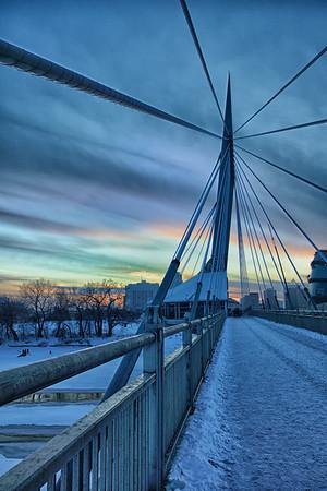 Manitoba - Feb 2012