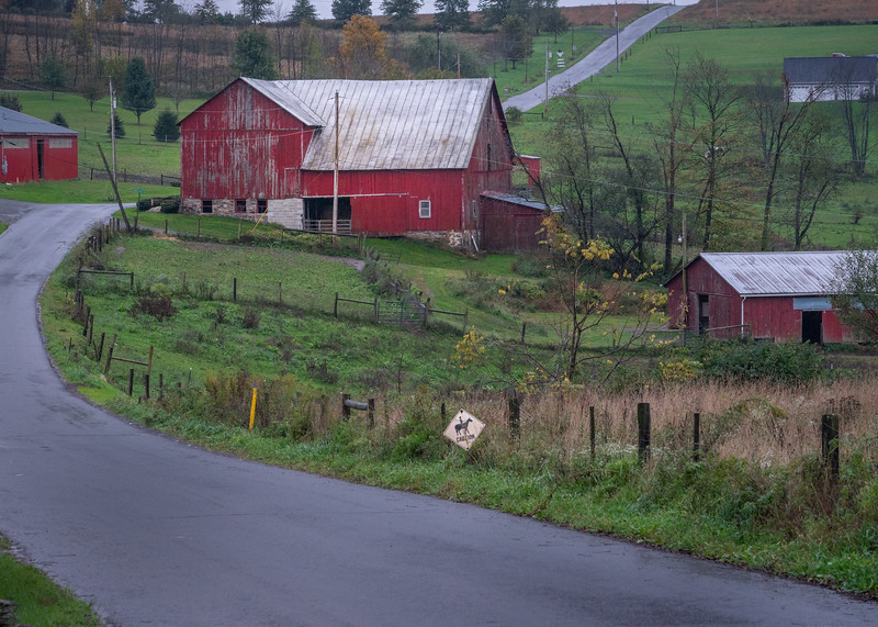 Barns of PA-279.jpg