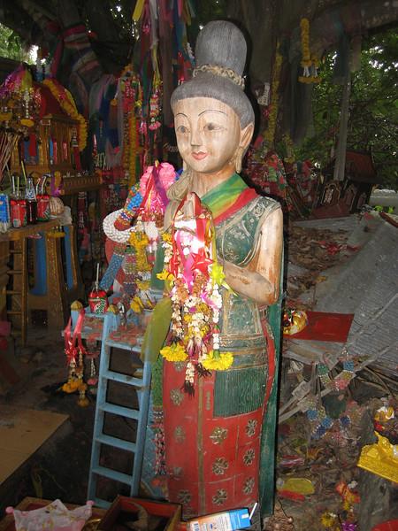 Thailand 2008 017.jpg