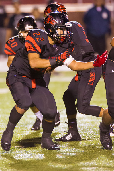 20141121 Palmview v Weslaco East Playoff Football 001.jpg