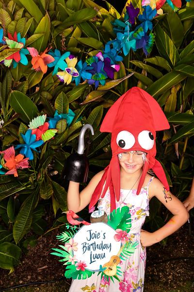 Joie's Birthday Luau-149.jpg