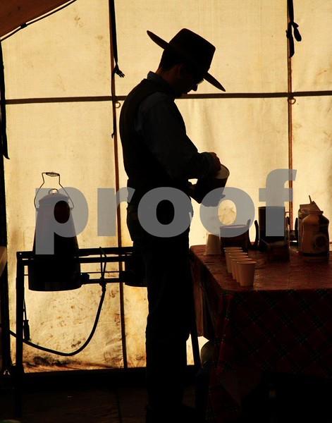 Cowboy 1517c.jpg