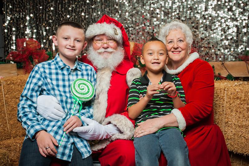 Christmas Roundup 2018-208.jpg