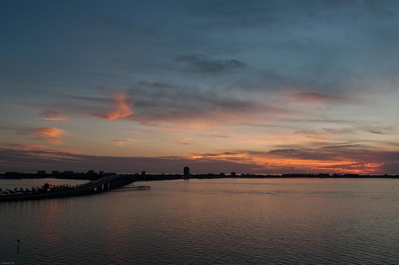 091230-Sunset-0025.jpg