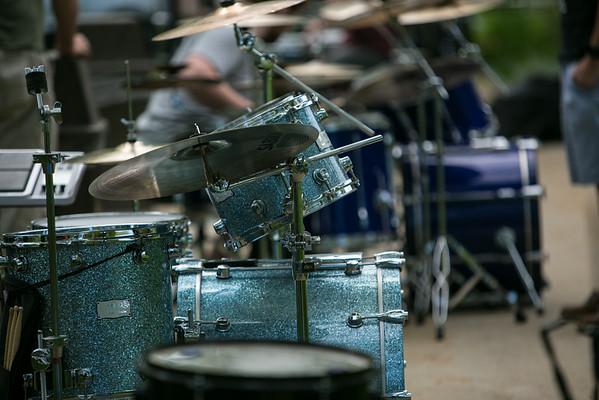 Drum Fun Merrimack