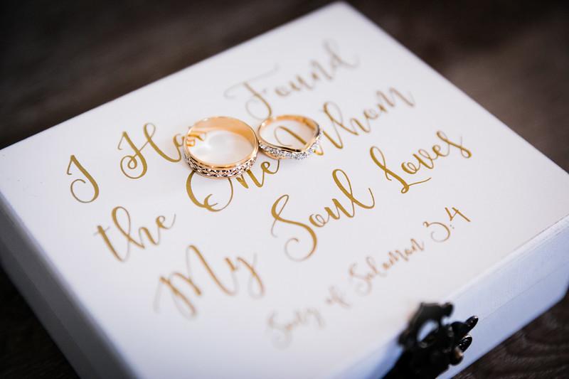 RACHEL AND BRYONS WEDDING - CELEBRATIONS-92.jpg