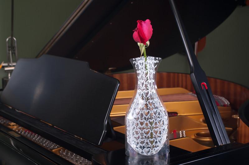 TS Vase-8755.jpg