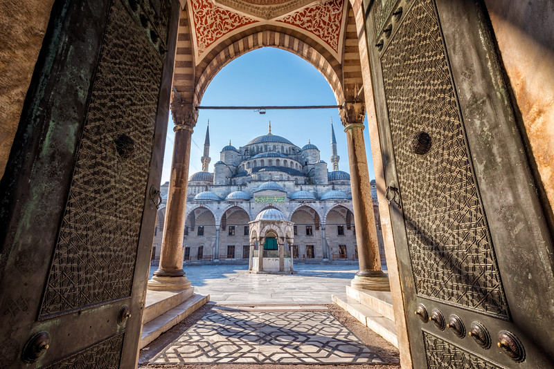 Blue-Mosque-entrance.jpg